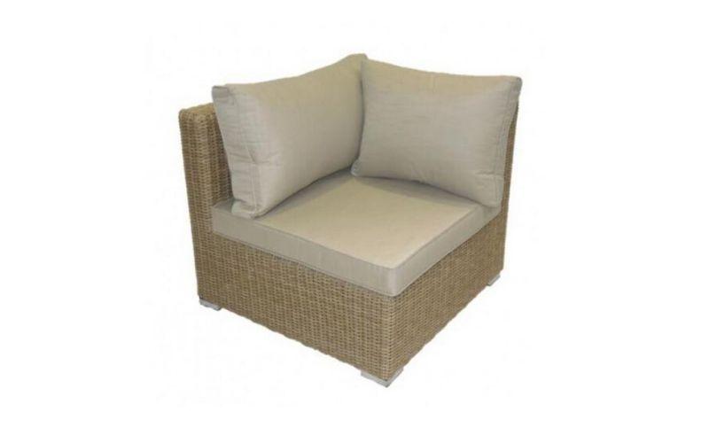 Sofa Modular California
