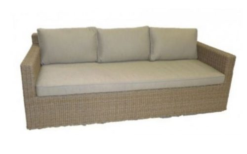 sofa california 3 plazas