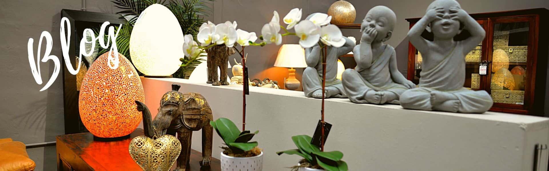 blog de muebles de jardin