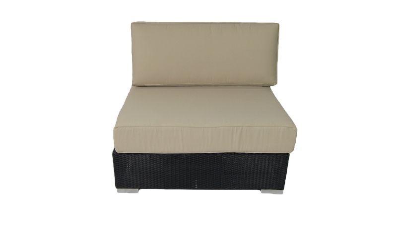 sofa modulo